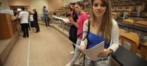 Εκτός λειτουργίας η ηλεκτρονική εφαρμογή για τις μετεγγραφές φοιτητών