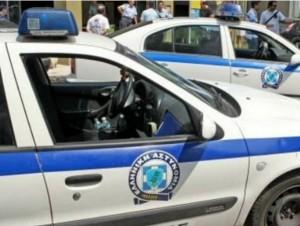 Εξιχνιάστηκε υπόθεση μεταφοράς 250 κιλών κάνναβης, που διαπράχθηκε τον Ιανουάριο του 2013 σε περιοχή της Κοζάνης