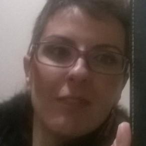 Σε χωράφι του συζύγου της βρέθηκε δολοφονημένη  η μητέρα από το Βελβεντό Κοζάνης