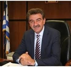 Επιστολή Δημάρχου Γρεβενών κ. Γιώργου Δασταμάνη προς το Υπουργείο Εσωτερικών για το προσφυγικό