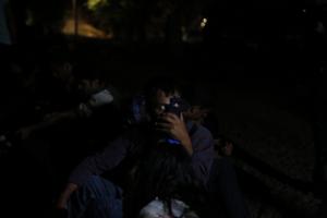 Στην Καλαμπάκα 420 πρόσφυγες – Έρχονται από Γρεβενά με προορισμό την Ειδομένη