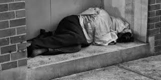 Ποια είναι η πιο φτωχή χώρα στον κόσμο και σε ποια θέση βρίσκεται η Ελλάδα;
