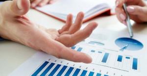 Κίνητρα για γρήγορη απορρόφηση πόρων του νέου ΕΣΠΑ – Πώς θα παίρνουν μπόνους οι φορείς