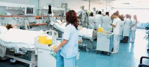Στους 81 οι νεκροί από τη γρίπη -Τέσσερις πέθαναν το τελευταίο 24ωρο