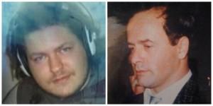 Δηλητηρίασαν τον πατέρα του Κωστή Πολύζου; Σοκάρουν οι εξελίξεις στην υπόθεση