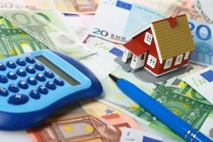 Πως ΔΕΝ θα πληρώσετε φόρο για ενοίκια που ΔΕΝ εισπράττετε