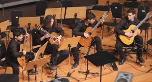 Μαθήματα αλληλεγγύης, ανθρωπιάς και αλτρουισμού έδωσαν οι μαθητές του Μουσικού Σχολείου Σιάτιστας