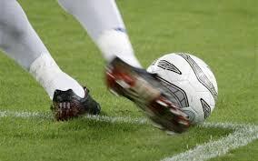 Τον Μάϊο ξεκινάνε οι αγώνες μπαράζ για την άνοδο στην Γ΄ Εθνική – Τον νομό μας θα τον εκπροσωπήσει  η ΑΕΠ Βατολάκκου