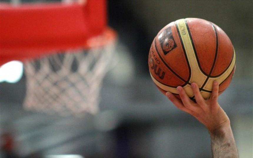 Στους 8 καλύτερους της Ελλάδας , η  ομάδα Μπάσκετ του 1ου ΓΕΛ Γρεβενών