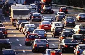 Κατατέθηκε η τροπολογία για την απόσυρση των ΙΧ – Δείτε ποια οχήματα αφορά