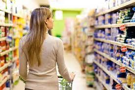 ΕΚΠΟΙΖΩ: Παραπλανητικές οι προσφορές των Super Markets -Τι πρέπει να γνωρίζουν οι καταναλωτές