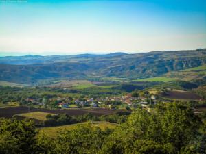 Αναβίωση του εθίμου του φανού στην Μικροκλεισούρα Γρεβενών