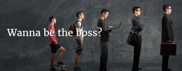 Γενικό Λύκειο Καρπερού: Διαγωνισμός Young Business Talents