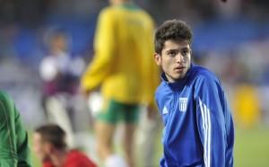 Φοβερή επίδοση από τον Μίλτο Τεντόγλου  – Πέταξε στα 7.89μ –  O κορυφαίος έφηβος στην Ευρώπη μέχρι στιγμής !!!
