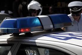 Πτολεμαΐδα : Εξιχνιάστηκαν τρεις περιπτώσεις κλοπών