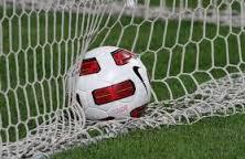 Αθλητικά σφηνάκια και άλλα : Οι αγώνες μπαράζ, η ήττα του Πρωτέα και ο κ. Ανδρέας Πάτσης