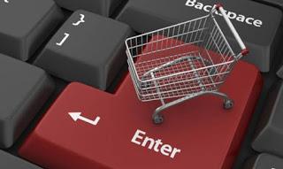 online-shopping-550x300-thumb-large