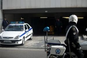 Τα δρομολόγια των Κινητών Αστυνομικών Μονάδων στους 4 νομούς της Δυτικής Μακεδονίας για την ερχόμενη εβδομάδα από 24-10-2016 έως 30-10-2016