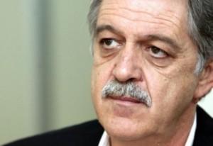 Πάρις Κουκουλόπουλος:  Η Ομιλία του στην παρουσίαση του βιβλίου του Γιώργου Παπακωνσταντίνου Game Over