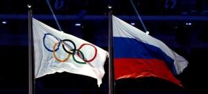 Στην Καστοριά βρέθηκε εξοπλισμός που είχε κλαπεί από την Ολυμπιακή ομάδα κωπηλασίας της Ρωσίας