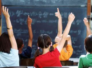 Σαρωτικές αλλαγές στα σχολεία: ΤΕΛΟΣ οι βαθμοί αλλά και αλλαγές στην Ιστορία