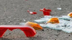 Ένας νεκρός και δύο ελαφρά τραυματίες ο απολογισμός της Γ.Π.Α.Δ. Δυτ. Μακεδονίας τον μήνα Ιανουάριο