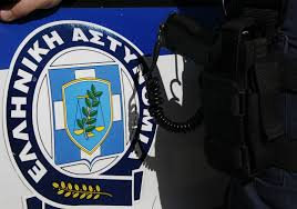 Τρίκαλα: Αστυνομικός αυτοπυροβολήθηκε μέσα στην Aστυνομική Διεύθυνση