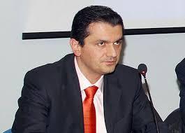 Ερώτηση Βουλευτή Κοζάνης Γ. Κασαπίδη για τις  Μετεγκαταστάσεις οικισμών Ακρινής Δ. Κοζάνης και Αναργύρων Δ. Αμυνταίου.
