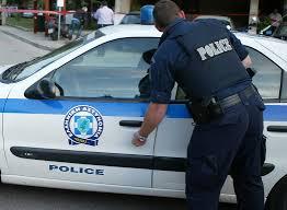 Κοζάνη: Σύλληψη δύο ημεδαπών για παραβάσεις του νόμου περί δεσποζόμενων και αδέσποτων ζώων συντροφιάς