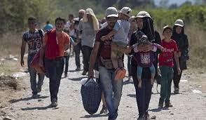 Έρχονται πρόσφυγες σε ξενοδοχεία της Ορεινής περιοχής των Γρεβενών