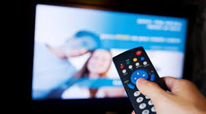 Δώδεκα ψηφιακά κανάλια και στο Μικρολίβαδο