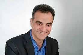 Θεόδωρος Καρυπίδης: Τι είπε ο Περιφερειάρχης για τους πρόσφυγες και για τα ‹‹ Πατώματα ››