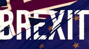Brexit:Σκληρή δοκιμασία…. * Του Δημήτρη Ψευτογκά