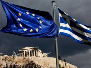 Έρευνα: Το 71% των Ελλήνων θέλει να φύγουμε από την Ευρώπη