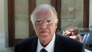 Επίσκεψη του Βασίλη Λεβέντη την Δευτέρα σε Κοζάνη και Πτολεμαϊδα