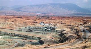 ΔΕΗ: Προσλήψεις 43 ατόμων στα Ορυχεία Κοζάνης