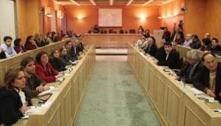 Συγχώνευση ή κατάργηση ενός εκ των δύο ιδρυμάτων της Δυτικής Μακεδονίας;