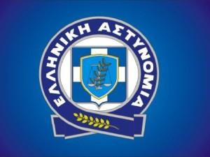 Η ανακοίνωση της αστυνομίας για το Θανατηφόρο τροχαίο ατύχημα  στο Άργος Ορεστικό
