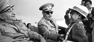Το 6ο πραξικόπημα στην ιστορία της Τουρκίας