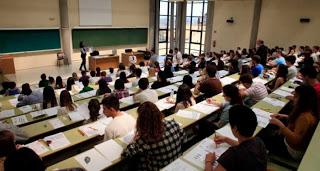 Μετεγγραφές φοιτητών 2016: Κριτήρια και δικαιολογητικά