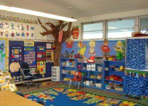 Νόμος του κράτους η δίχρονη υποχρεωτική προσχολική εκπαίδευση