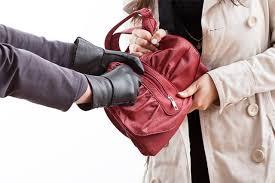 Συνελήφθη  37χρονη για κλοπή στα Γρεβενά