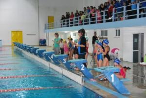 Δήμος Γρεβενών: Έναρξη λειτουργίας κολυμβητήριου