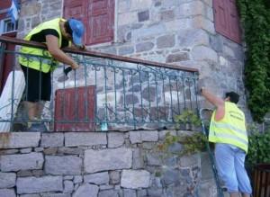 ΟΑΕΔ: Έρχεται η προκήρυξη για 6.328 προσλήψεις σε 34 Δήμους
