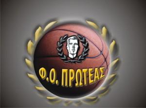 proteas2011