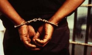 Καστοριά: Σύλληψη υπαρχιφύλακα για μεταφορά ναρκωτικών και κατοχή όπλων