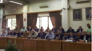 Η Ε-65 στο επίκεντρο των περιφερειών Δυτικής Μακεδονίας, Ηπείρου και Θεσσαλίας – Ποια είναι η θέση των εκπροσώπων του Νομού Γρεβενών