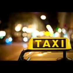 Επιστολή του Σωματείου Ιδιοκτητών Ταξί Γρεβενών, με την επωνυμία «Η ΠΙΝΔΟΣ»