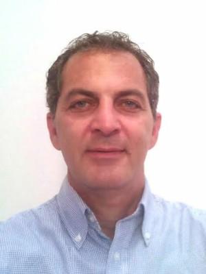 Αναλαμβάνει τα καθήκοντα του ο νέος Διοικητής του Νοσοκομείου Γρεβενών Παντελής Αλεξιάδης