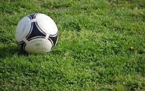 Οδυνηρή ήττα γνώρισε ο ΠΥΡΣΟΣ στην πρεμιέρα του Πρωταθλήματος στο ΔΑΚ – Ισοπαλία για τον ΒΑΤΟΛΑΚΚΟ – Νίκη για την ομάδα του ΠΡΩΤΕΑ